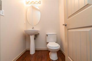 Photo 13: 9143 213 Street in Edmonton: Zone 58 House for sale : MLS®# E4250638