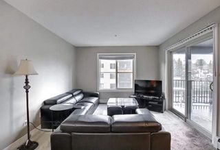 Photo 24: 1214 1317 27 Street SE in Calgary: Albert Park/Radisson Heights Apartment for sale : MLS®# A1142395