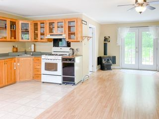 Photo 5: 52 North River Road in Lake George: 404-Kings County Residential for sale (Annapolis Valley)  : MLS®# 202114666