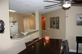 """Photo 6: Photos: 203 20268 54 Avenue in Langley: Langley City Condo for sale in """"Brighton Place"""" : MLS®# R2222140"""