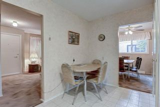 Photo 13: 511 Aberdeen Road SE in Calgary: Acadia Detached for sale : MLS®# A1153029