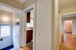 Photo 25: 8116 96 Avenue in Edmonton: Zone 18 House for sale : MLS®# E4253261