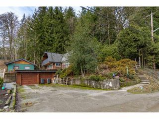 Photo 11: 1420 PIPELINE Road in Coquitlam: Hockaday House for sale : MLS®# R2566981