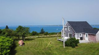 Photo 10: 834 Rockland Road in East Ragged Island: 407-Shelburne County Residential for sale (South Shore)  : MLS®# 202109040