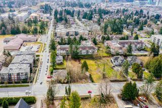 Photo 7: 13878 108 Avenue in Surrey: Whalley Land for sale (North Surrey)  : MLS®# R2582444