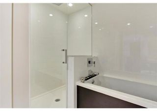 Photo 17: 805 1111 10 Street SW in Calgary: Beltline Apartment for sale : MLS®# A1141080