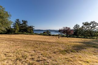 Photo 67: 230 Smith Rd in : GI Salt Spring House for sale (Gulf Islands)  : MLS®# 851563