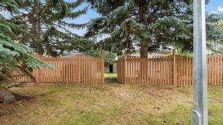 Photo 41: 15015 115 Street in Edmonton: Zone 27 House for sale : MLS®# E4261426