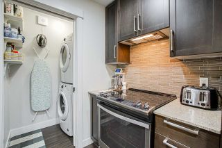 """Photo 11: 213 2465 WILSON Avenue in Port Coquitlam: Central Pt Coquitlam Condo for sale in """"ORCHID"""" : MLS®# R2554346"""