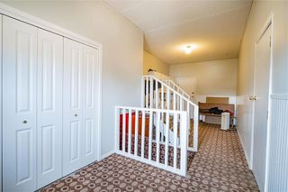 Photo 5: 417 5TH Avenue South in Niverville: R07 Residential for sale : MLS®# 202105204