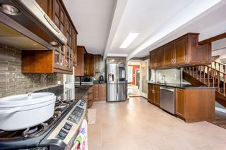 Photo 9: 948 BLUE MOUNTAIN Street in Coquitlam: Coquitlam West House for sale : MLS®# R2544232