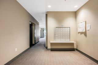 """Photo 19: 105 5325 WEST Boulevard in Vancouver: Kerrisdale Condo for sale in """"BOULEVARD PRIVATE RESIDENCES"""" (Vancouver West)  : MLS®# R2608646"""
