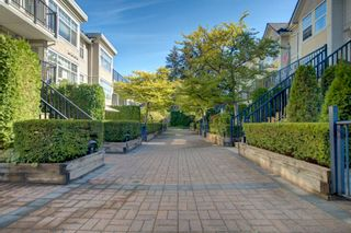 Photo 29: 14 7077 EDMONDS STREET in Burnaby: Highgate Townhouse for sale (Burnaby South)  : MLS®# R2619133