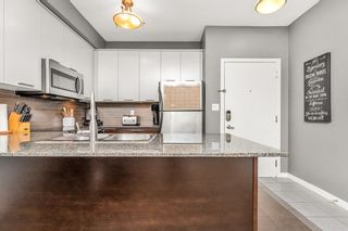 """Photo 13: 214 2478 WELCHER Avenue in Port Coquitlam: Central Pt Coquitlam Condo for sale in """"HARMONY"""" : MLS®# R2616444"""