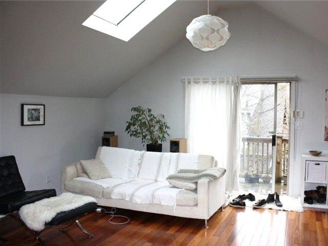 Photo 3: Photos: 2128 E PENDER Street in Vancouver: Hastings Fourplex for sale (Vancouver East)  : MLS®# V1056738