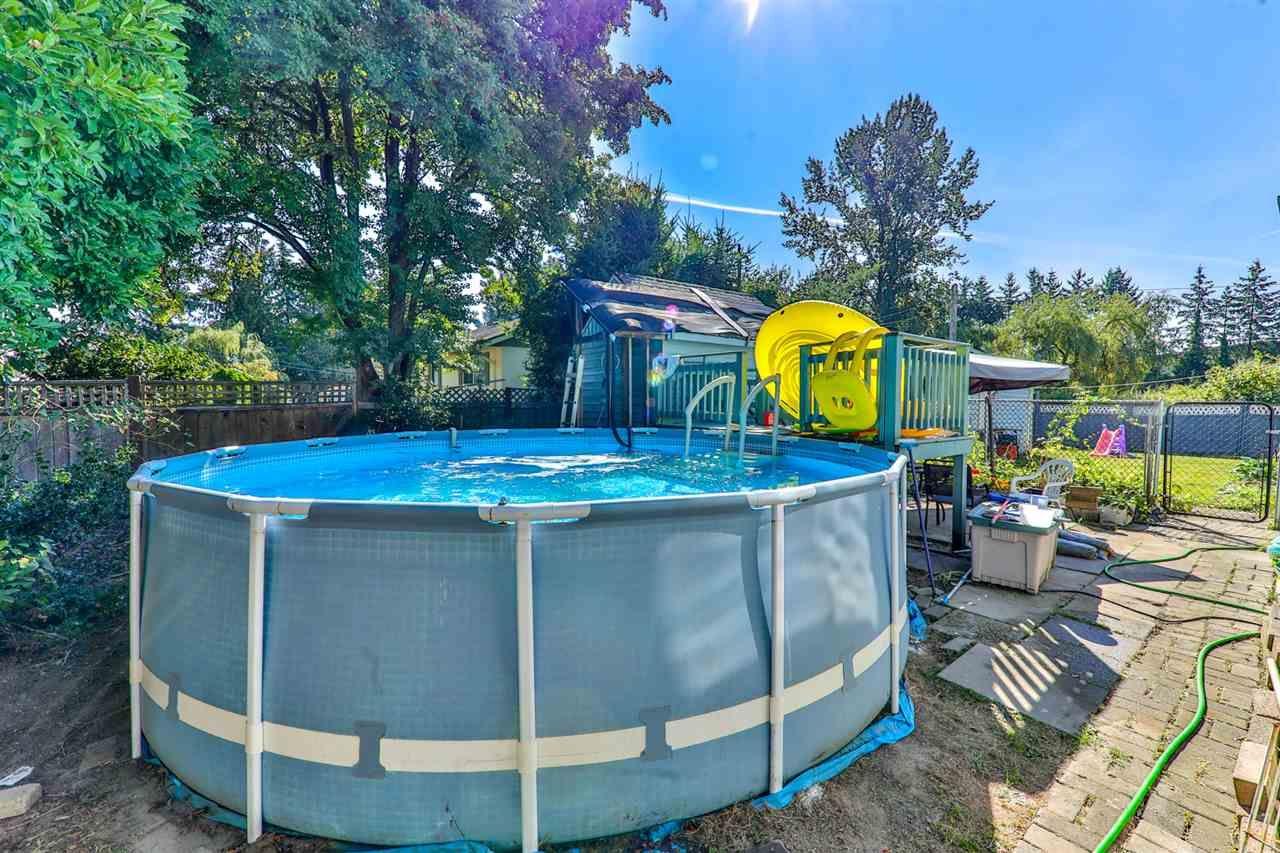 Photo 14: Photos: 11818 232 Street in Maple Ridge: Cottonwood MR 1/2 Duplex for sale : MLS®# R2317256