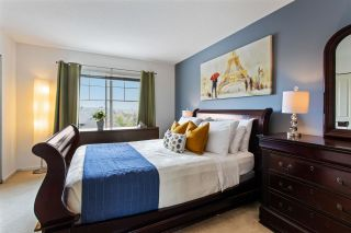 """Photo 18: 119 15152 62A Avenue in Surrey: Sullivan Station Townhouse for sale in """"UPLANDS"""" : MLS®# R2572450"""
