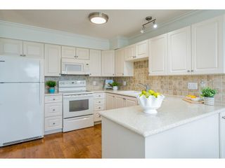 """Photo 13: 2102 612 SIXTH Street in New Westminster: Uptown NW Condo for sale in """"THE WOODWARD"""" : MLS®# R2543865"""