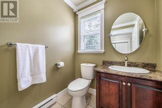 Photo 18: 21 Camrose Drive in Paradise: House for sale : MLS®# 1237089