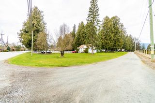 Photo 5: 48563 YALE Road in Chilliwack: East Chilliwack House for sale : MLS®# R2615661