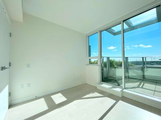 """Photo 25: 1603 5580 NO. 3 Road in Richmond: Brighouse Condo for sale in """"Orchid"""" : MLS®# R2625461"""
