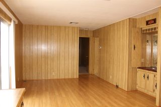Photo 8: CARLSBAD SOUTH Manufactured Home for sale : 2 bedrooms : 7232 San Bartolo #207 in Carlsbad