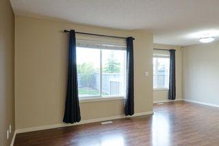 Photo 10: 64 CALVERT Wynd: Fort Saskatchewan House Half Duplex for sale : MLS®# E4247409