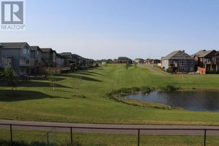Photo 29: 56 Greywolf Road N in Lethbridge: House for sale : MLS®# A1150667