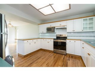 Photo 8: 7808 TAVERNIER Terrace in Mission: Mission BC House for sale : MLS®# R2580500