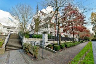 """Photo 19: 319 6833 VILLAGE GREEN in Burnaby: Highgate Condo for sale in """"CARMEL"""" (Burnaby South)  : MLS®# R2123253"""
