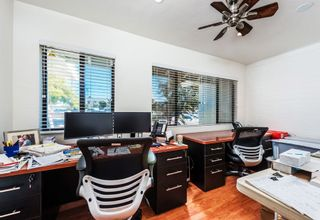Photo 13: Property for sale: 4526-38 CASS STREET in SAN DIEGO