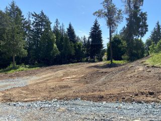 Photo 1: Proposed Lt2 Frayne Rd in : ML Mill Bay Land for sale (Malahat & Area)  : MLS®# 876699