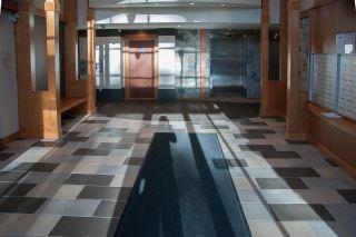 "Photo 13: 309 100 CAPILANO Road in Port Moody: Port Moody Centre Condo for sale in ""SUTER BROOK"" : MLS®# R2057006"