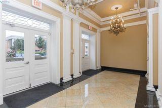Photo 2: 306 1602 Quadra St in VICTORIA: Vi Central Park Condo for sale (Victoria)  : MLS®# 827680