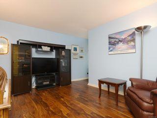 Photo 17: 201 2930 Cook St in : Vi Mayfair Condo for sale (Victoria)  : MLS®# 876410