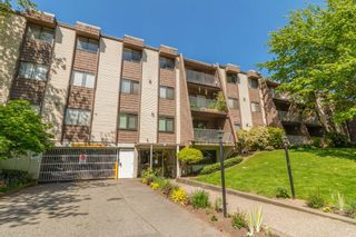 """Photo 17: 115 3921 CARRIGAN Court in Burnaby: Government Road Condo for sale in """"LOUGHEED ESTATES"""" (Burnaby North)  : MLS®# R2610638"""
