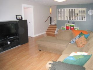 Photo 17: 2359 RIDGEWAY Street in Abbotsford: Abbotsford West House for sale : MLS®# F1305969
