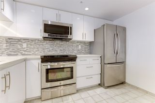 "Photo 13: 409 1190 PIPELINE Road in Coquitlam: North Coquitlam Condo for sale in ""The Mackenzie"" : MLS®# R2539387"