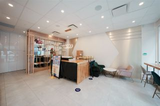 Photo 10: 1172 ROBSON Street in Vancouver: West End VW Business for sale (Vancouver West)  : MLS®# C8038280