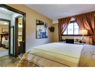 Photo 10: 402 409 1 Avenue NE in CALGARY: Crescent Heights Condo for sale (Calgary)  : MLS®# C3615443