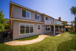Photo 57: 2432 Calle Aquamarina in San Clemente: Residential for sale (MH - Marblehead)  : MLS®# OC21171167