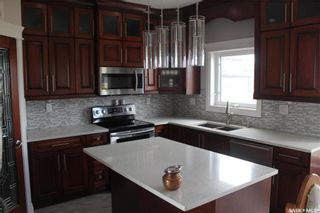 Photo 6: 734 Glacial Shores Bend in Saskatoon: Evergreen Residential for sale : MLS®# SK837535