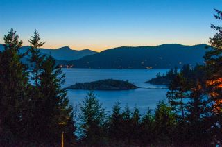 Photo 17: 6253 ST. GEORGES Crescent in West Vancouver: Gleneagles House for sale : MLS®# R2526812