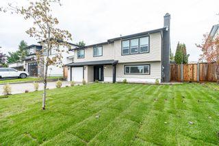 Main Photo: 32333 ADAIR Avenue in Abbotsford: Abbotsford West House for sale : MLS®# R2626545