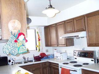 Photo 2: 7570 14 Avenue: House for sale (Edmonds)  : MLS®# V506447