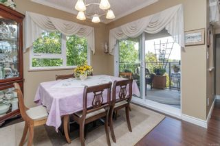 Photo 5: 303 835 Selkirk Ave in : Es Kinsmen Park Condo for sale (Esquimalt)  : MLS®# 886078