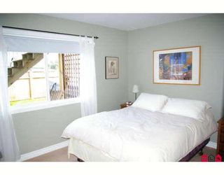 """Photo 8: 7 5558 WEBSTER Road in Sardis: Sardis West Vedder Rd House for sale in """"WEBSTER LANE"""" : MLS®# H2901470"""