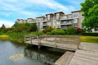 """Photo 18: 104 5700 ANDREWS Road in Richmond: Steveston South Condo for sale in """"Rivers Reach"""" : MLS®# R2277363"""