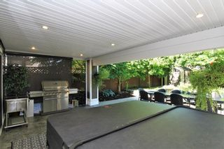 """Photo 20: 23415 WHIPPOORWILL Avenue in Maple Ridge: Cottonwood MR House for sale in """"COTTONWOOD"""" : MLS®# R2331026"""