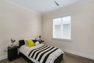 """Photo 13: 3896 W 21ST Avenue in Vancouver: Dunbar House for sale in """"Dunbar"""" (Vancouver West)  : MLS®# R2039605"""